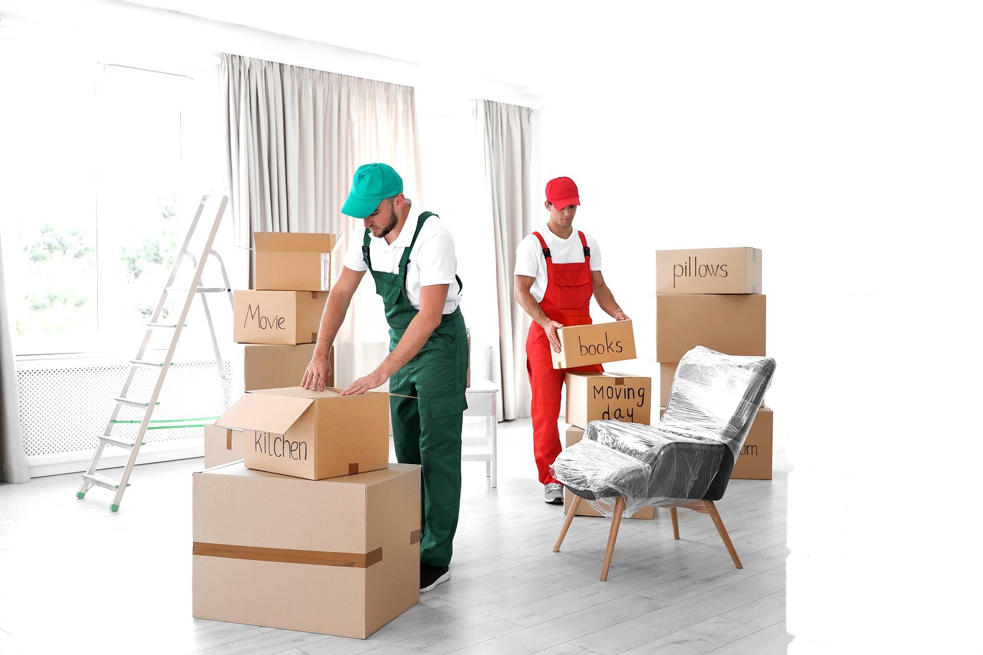 Packing Shipping Company New Hampshire Shipping Shack Shipping
